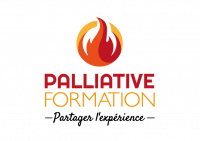 Palliative Formation